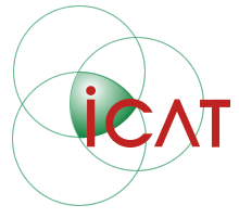 iCAT Solutions